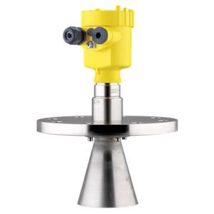 VEGAPULS 66, Cảm biến radar để đo mức VEGAPULS 66, Radar sensor for continuous level VEGAPULS 66
