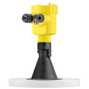 VEGAPULS 67, Radar sensor for continuous level VEGAPULS 67, Vega Vietnam