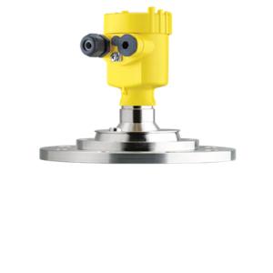 VEGAPULS 69, Cảm biến radar để đo mức VEGAPULS 69, Radar sensor for continuous level VEGAPULS 69