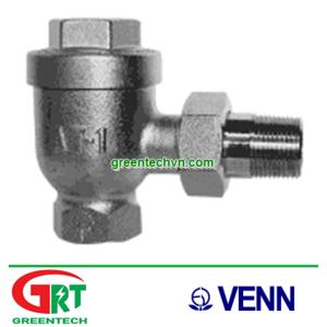 Venn AT-1A | Bấy hơi nhiệt góc Venn AT-1A | Radiator Trap Venn AT-1A | Venn Vietnam
