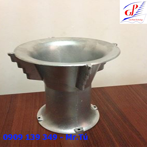 valve-du-bui-cho-he-thong-loc-bui-Teaha-Asco-Finetek