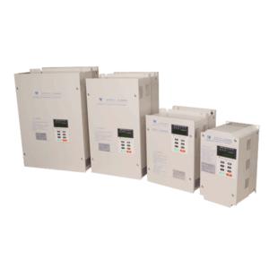VFC-5000PM-4015 , Biến tần Hitake VFC-5000PM, Sữa Biến tần Hitake VFC-500PM-4015