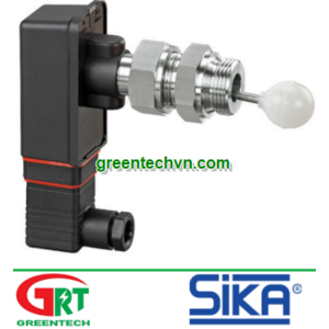 Sika VHS   Float level switch / for liquids / side-mount VHS   Công tắc báo mức Sika VHS