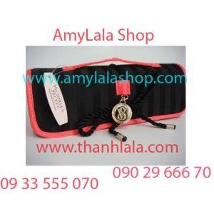 Ví cầm tay & đựng cọ trang điểm Victoria's Secret - 0933555070 - 0902966670