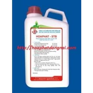 Vi sinh tiêu hóa bổ sung đạm HPDON-T (Dạng lỏng)