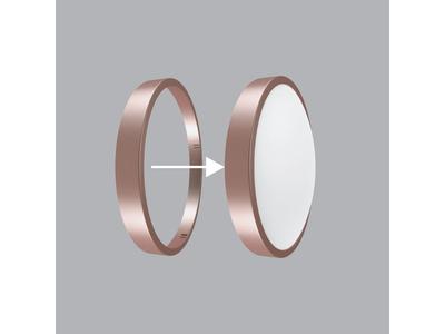 Viền Đèn Led Ốp Trần BD30-R