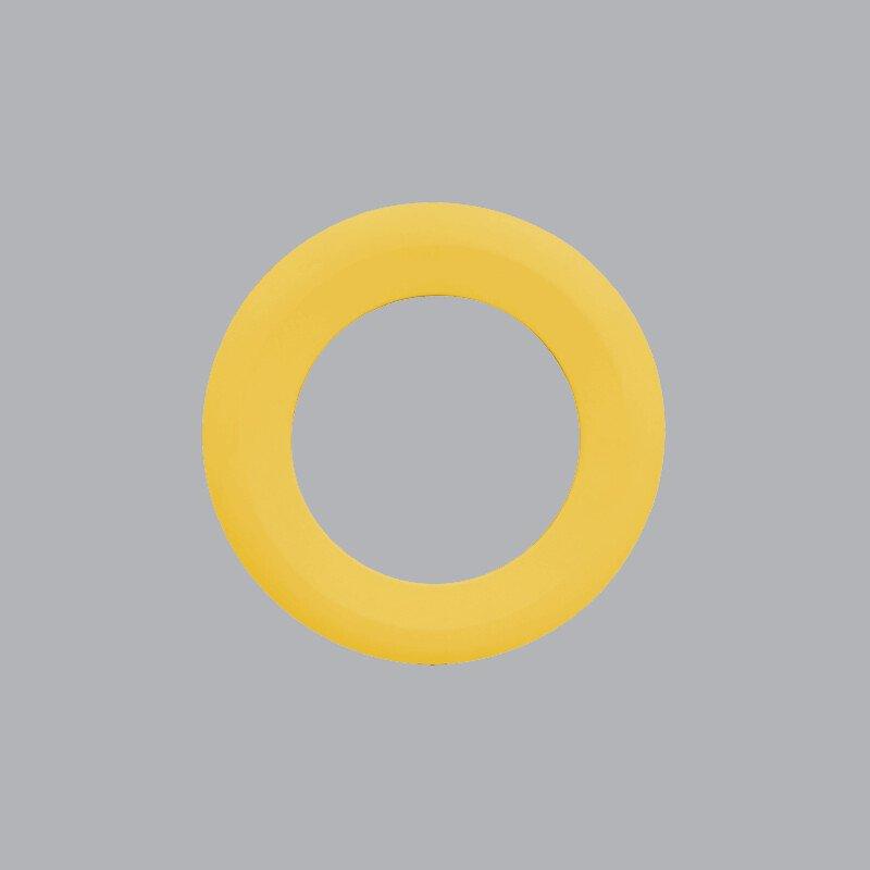 Viền Đèn LED Downlight RDLC9-GD