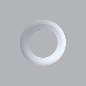 Viền Đèn LED Downlight RDLC9-SL