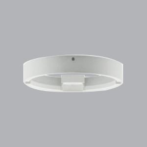 Viền Đèn LED Mini Panel SRPE-18