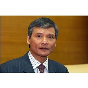 Việt Nam cần 25 tỉ USD xử lý nợ xấu