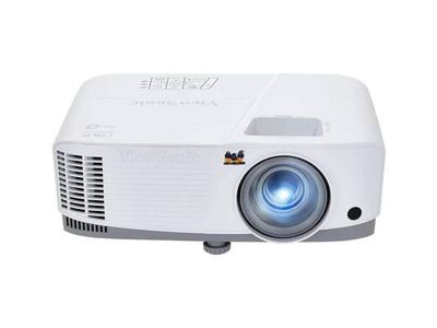 Máy chiếu HD Viewsonic SP16