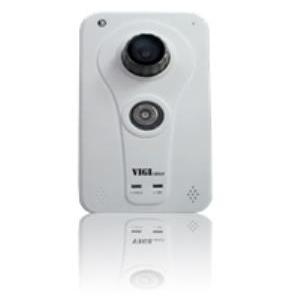 Vigilance IP472, camera ghi hình độ nét cao