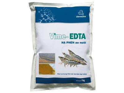 Vime-EDTA
