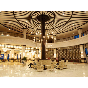 Vinpearl Cửa Hội Resort Villas Nghệ An - 3N2Đ Deluxe Room + Ăn Sáng [LỄ HỘI PHỐ]