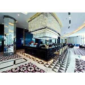 Khuyến Mãi CỰC SỐC LỄ 30/04 Vinpearl Nha Trang GolfLand Resort & Villas 5*/Phòng VILLA Không Phụ Thu