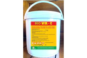 VITA-C35%