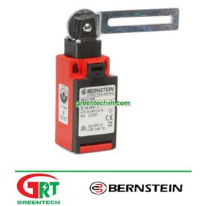 VKS series | Bernstein VKS series | Công tắc an toàn | Safety switch | Bernstein Vietnam