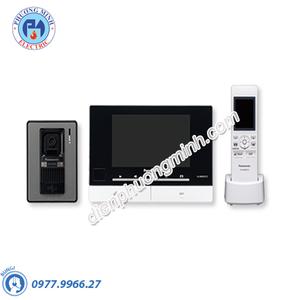 Chuông cửa màn hình - Model VL-SW251VN