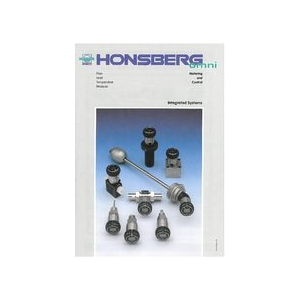 VM-025GR040A, VM-015GR040A, VM-032GR040A, Honsberg Vietnam, đại lý phân phối Honsberg Vietnam