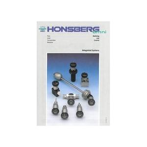 VM-040GR040A, VM.WPS-040RI, Honsberg Vietnam, đại lý phân phối Honsberg Vietnam