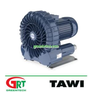 VM series |Centrifugal vacuum pump | Bơm chân không ly tâm | Tawi Viêt Nam