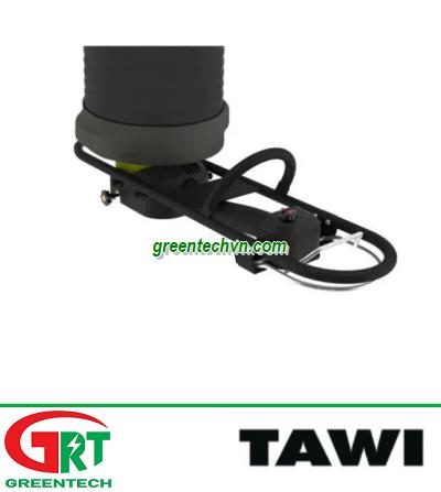 VM180   Tube lifter   Ống nâng   Tawi Việt Nam
