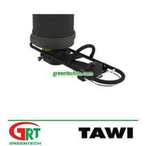 VM180 | Tube lifter | Ống nâng | Tawi Việt Nam