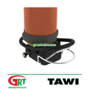 VM60 | Sack tube lifter | Máy nâng ống bao | Tawi Việt Nam