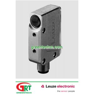 Leuze PRK18B T2/4P-M12 | Cảm biến quang Leuze PRK18B T2/4P-M12 | Photoelectric Sensor Leuze PRK18B T2/4P-M12