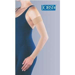 Vớ cánh tay điều trị suy tĩnh mạch Jobst Armsleeve CCL2
