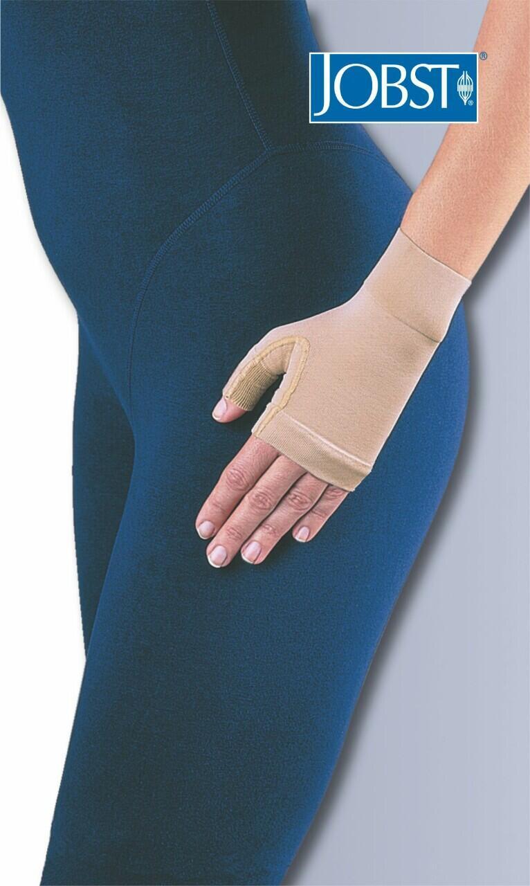 Vớ găng tay điều trị suy tĩnh mạch Jobst Gauntlet CCL2