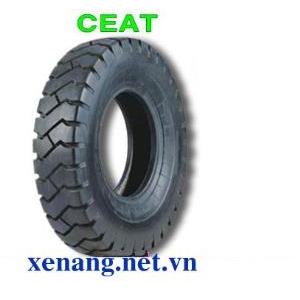 Vỏ hơi xe nâng 750-15 Ceat