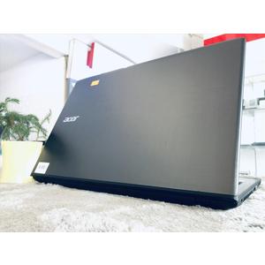 ACER E5-575 || I5- 7200U || RAM 8G/ HDD 1T || LCD 15,6 LED FULL HD