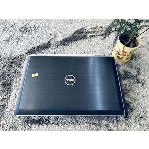 Dell Latitude E6420    I5 2520    RAM 4G/ HDD 250G   14.0 LED
