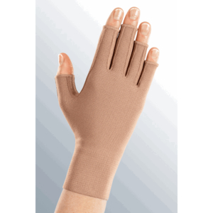Vớ tay có ngón Mediven Harmony Armsleeve Glove 760