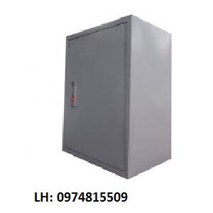 Vỏ tủ điện 40x60x18