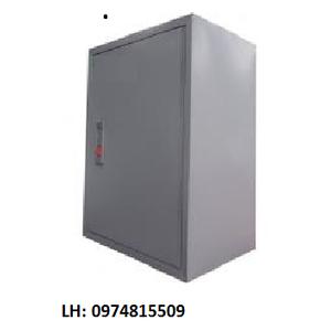 Vỏ tủ điện 50x70x25