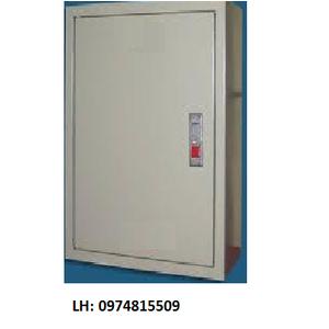 Vỏ tủ điện 70x100x30