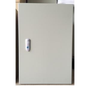 Vỏ tủ điện 80x120x40