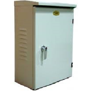 Vỏ tủ điện ngoài trời 70x100x30