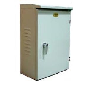Vỏ tủ điện ngoài trời 80x120x40 cm