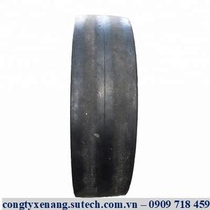 Vỏ xe lu láng BKT 900-20