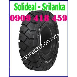 Vỏ xe nâng 15x41/2-8 Srilanka