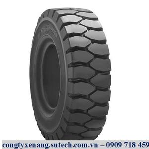 Vỏ xe nâng Bridgestone 21x8-9