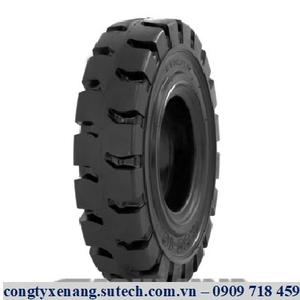 Vỏ xe nâng Casumina 28x9-15 (8.15-15)