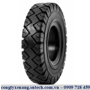Vỏ xe nâng Solideal 28x9-15 (8.15-15)