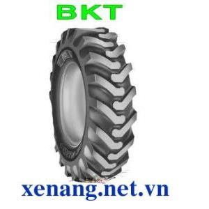 Vỏ xe xúc BKT 12.00-24