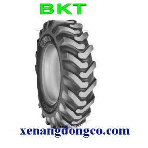 Vỏ xe xúc BKT 14.00-24