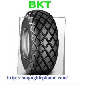 Vỏ xe xúc BKT 17.5-25