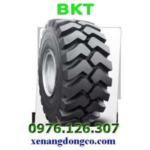 Vỏ xe xúc BKT 18.4-24